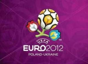 euro-2012