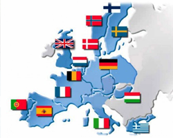 Шенгенська зона