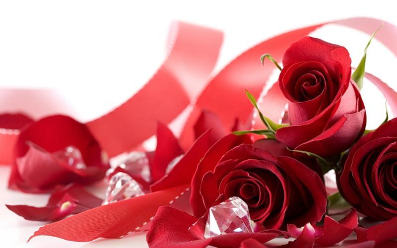 День Светого Валентина