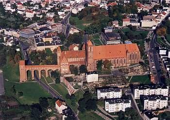 Варминсько – Мазурське воєводство