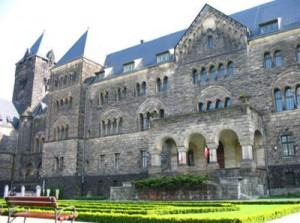 Королевський замок