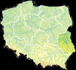 Люблінське воєводство
