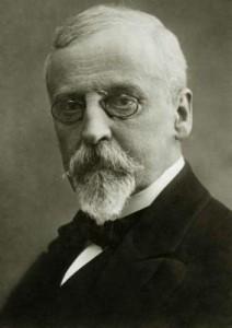 Генрих Сенкевич