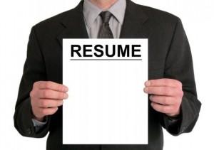 Резюме для пошуку роботи в Польщі