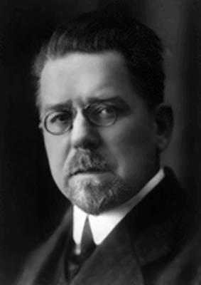 Владислав станіслав реймонт