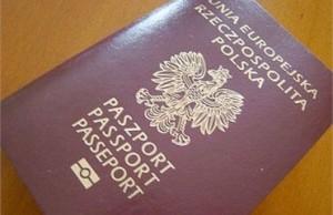 Польща дозволила подвійне громадянство