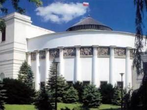 Уряд Варшави