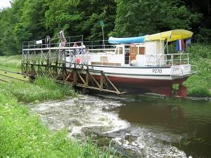 Ельблонгський канал