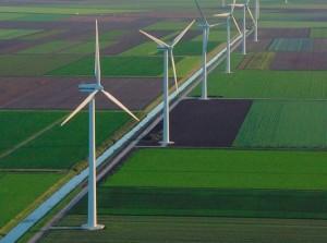 Енергетика у Польщі