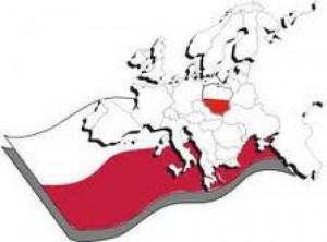 Хто може легально працювати в Польщі ?