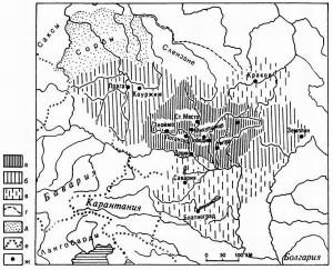 Велика Моравія