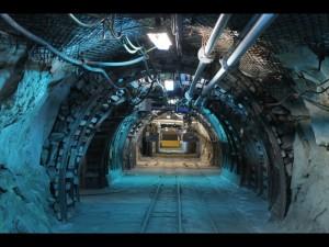 Барбурка - свято шахтарів