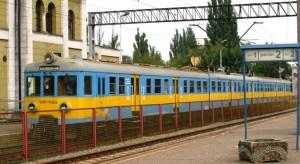 У Польщі під час страйку залізничників зупинилися в дорозі 395 поїздів