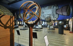 Музей техніки