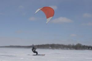 Зимові види спорту у Польщі