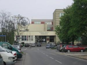 Вища Школа Гуманітас
