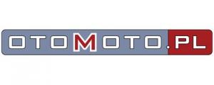 Ото-мото