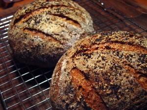 Хліб в Польщі