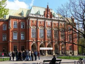 Кількість українських студентів у Польщі зросла вдвічі
