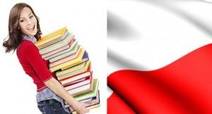 Вивчення Польської мови методом занурення