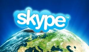 Як вивчають польську мову по Skype