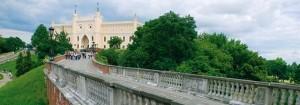Люблін - місто студентів та перспектив