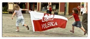 Про Польщу та поляків або готуємося до співбесіди на Карту поляка