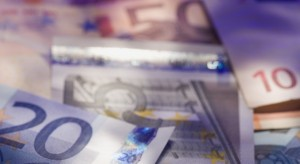 поляки проти переходу на євро