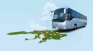 Тур в Польщу для знайомства з університетами