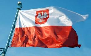 Консульство Польщі в Луцьку перестало нормально видавати візи