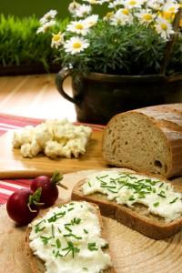 Мала Польща. Край кулінарної гостинності