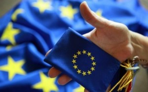 Вид на проживання в ЄС для інвесторів