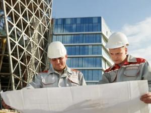 Надійні умови роботи в Польщі в 2013