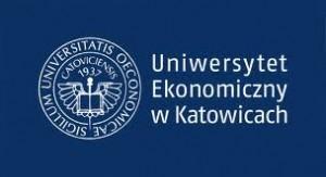 Економічний університет в Катовіце