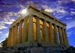 У 2013 році до Греції без віз