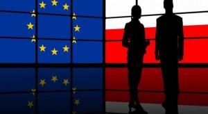 10 років рефередуму щодо входження Польщі до Європейського Союзу