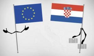 Хорватія буде цінним союзником Польщі в ЄС