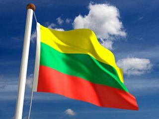 В Україні відкриється 14 візових центрів посольства Литви