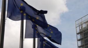 Які реформи необхідні Євросоюзу?