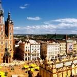 Роздуми про популярність Кракова