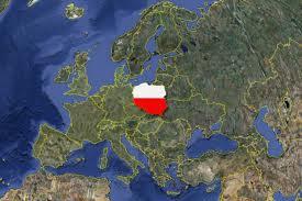 Rzeczpospolita Polska I, II, III