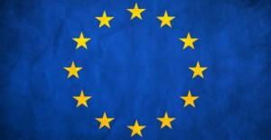 Правила використання Шенгенської мультивізи