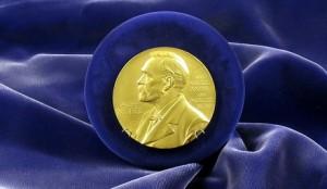 Поляки - лауреати Нобелівської премії