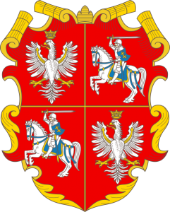 Rzeczpospolita I після Ягеллонів
