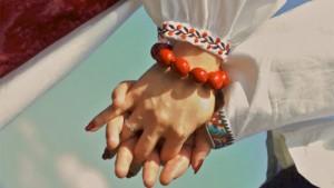 Весільні традиції Польщі