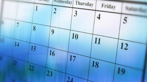 Як рахувати дні в шенгенській мультивізі
