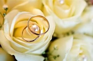 Весільні традиції Польщі Ч.2