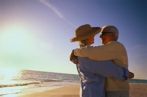 Віза для пенсіонерів