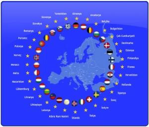 До Шенгенської зони тепер будемо їздити за новими правилами