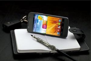 Смартфон для подорожей: плюси і мінуси в дорозі